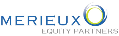 merieux-equity-partners
